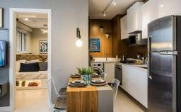 : Apartamentos Minha Casa Minha Vida entrada parcelada