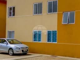Apartamento à venda com 2 dormitórios em Planta bom jesus, Colombo cod:153433
