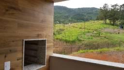 Apartamento à venda com 2 dormitórios em Itacorubi, Florianópolis cod:77678
