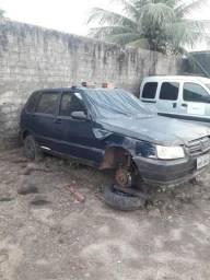 Fiat - 2007