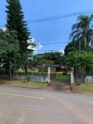 Chácara com 2 dormitórios à venda, 1000 m² por r$ 424.000.000,00 - parque da represa - pau