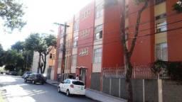 Título do anúncio: Apartamento 03 quartos no Sion