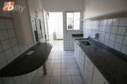Linda casa térrea à venda próximo a avenida fernando corrêa da costa em cuiabá-mt