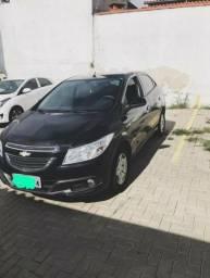 Chevrolet Onix 1.0 Lt 5p - 2013