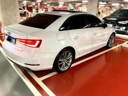 Audi a3 1.8 sedan 2015 - 2015