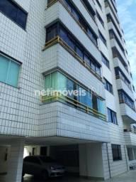 Apartamento à venda com 4 dormitórios em Aldeota, Fortaleza cod:728118