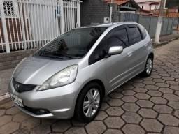 Honda fit ex Flex 2010 - 2010