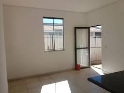 Casa 3 Qt com suite condomínio fechado setor Capuava / Campinas