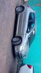 Venda de carro 16 mil - 2009