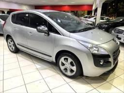 Peugeot 3008 1.6 Allure Thp 16v - 2013