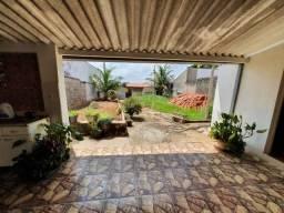 Ca00548 Casa Jd. Ipassurama ( Região Shopping Pq. das Bandeiras)