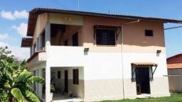 Casa à venda, 194 m² por r$ 650.000,00 - messejana - fortaleza/ce