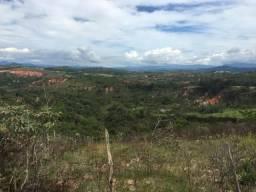 Terreno à venda em Gouveia, Cachoeira do campo cod:6001
