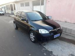 Vendo corsa hatch joy - 2009