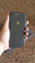 IPhone 8 Plus 64GB com Garantia até 01/10/2020