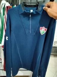 Vendo casaco do Fluminense