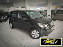 Volkswagen Up TAKE - 2015