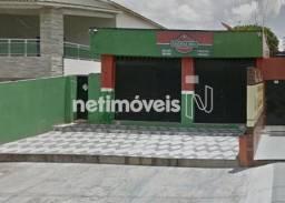 Loja comercial para alugar em Amadeu furtado, Fortaleza cod:784640