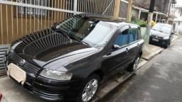 Fiat Stilo Flex Completo,direção elétrica - 2007