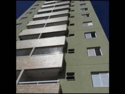 Apartamento à venda com 5 dormitórios em Campestre, Santo andré cod:74677