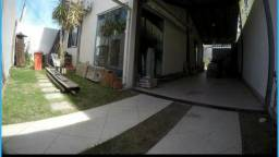 Casa em Colina de Laranjeiras, Serra, ES, 3 quartos, 1 suíte