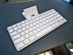 Teclado para IPad - Apple