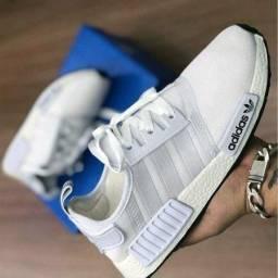 Tênis Adidas Brando Imperdível