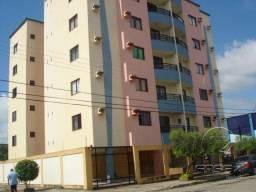 Apartamento à venda com 2 dormitórios em Vila julieta, Resende cod:814