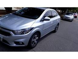 Chevrolet prisma1.4 ltz 8v flex 4p manual - 2019