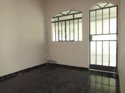 Casa para alugar com 3 dormitórios em Santa rosa, Divinopolis cod:16285