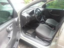 Corsa sedan premium 1.4 2009 - 2009