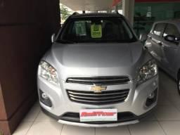 Chevrolet Tracker LT - 2016