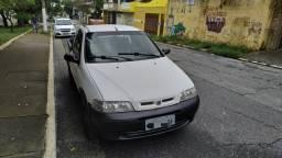 Fiat Strada Working 1.5 02/02 Excelente Estado - 2002