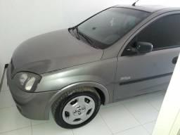 Corsa hacth Maxx - 2004