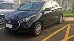 Veículos Acessíveis - Entrada: A partir de 850 reais, Parcelas: A partir de R$150