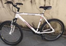 Bike alfameq