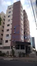 Apartamento para venda 3 quartos em Nova Suiça - Rey Puente