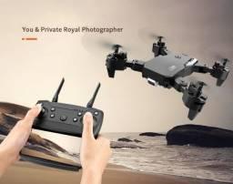 Drone s60 - Novo