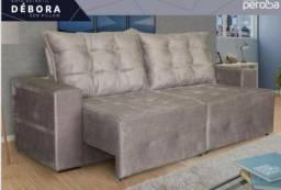 O ferta Sofa 2,00 m//1.299,00