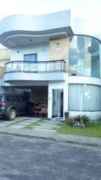 Belíssima Casa com (3) Suítes no Condomínio Riviera Green!