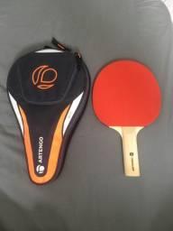 Raquete de Ping Ping(tênis de mesa)