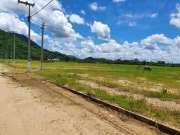 Loteamento financiado em Maranguape parcelas a partir de R$197