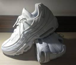 Nike Air Max 95 Masculino 43