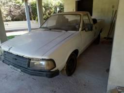Pampa 1990