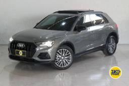 Audi Q3 Black 1.4 2020 300 km 4 anos de Garantia