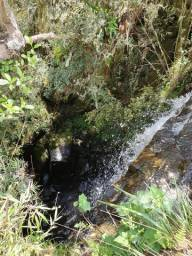 Terreno 290 hectares em Urubici