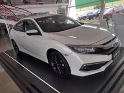 Honda Civic 20/21