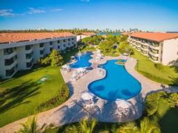 Aluguel por Temporada- Carneiros Beach resort