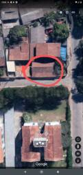 Casa no Jardim Novo Mundo a 500m do Terminal (vendo urgente)