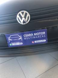 Volkswagen Gol City 1.0 - 2015/2016